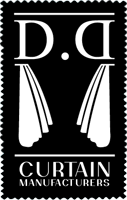 DD Curtains Manufacturers